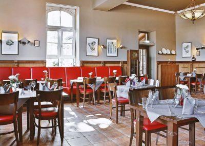 Restaurant Schupi